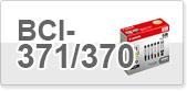 BCI-371/370