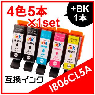 IB06CL5A