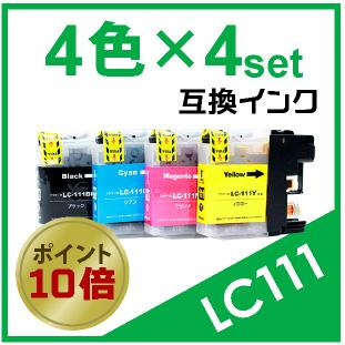 LC111